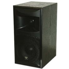 Cerwin Vega CLS-6 Bookshelf Speakers, qty 1 CER1020