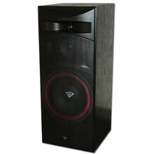 Cerwin Vega CLS-15 Tower Speaker, qty 1 CER1022