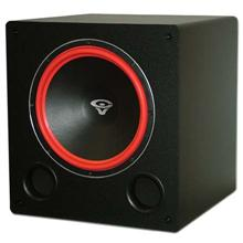 Cerwin Vega CVHD 12S 12in Powered Subwoofer CER1029