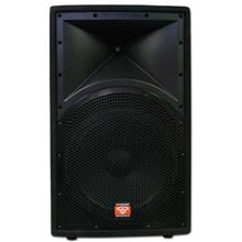 Cerwin-Vega INT-152V2 15in 2-way Full-range Speaker, 600W, Includes 50ft of Speaker Wire Free! CER1145