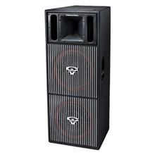 Cerwin Vega CVP-2153 Dual 15in 3-way passive speaker CER1053