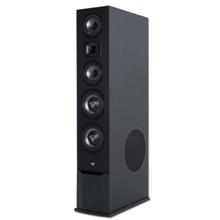 Cerwin-Vega CMX-212 12in 4-Way Floor Powered Speaker