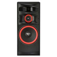 Cerwin-Vega XLS-15 15in 3 way Floor speaker CER1095