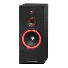 SL-12 12in 3 Way Floor Speaker CER1205