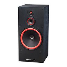 SL-15 15in 3 Way Floor Speaker CER1206