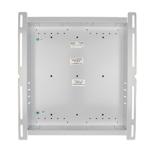 Chief® RetroFit PreWire In-Wall Box for Flat Panel Displays CHF1204