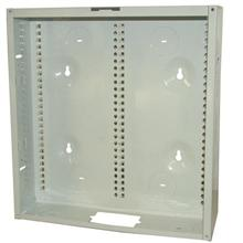 Choice Select Structured Wiring Box, 15in x 14-1/4in CHO1001