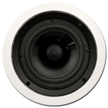 CS 6 1/2in Architect Series Ceiling speaker PR CHO5046