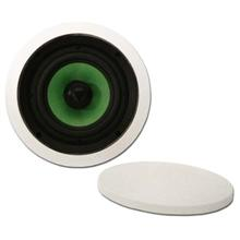 Choice Select Platinum Series 6.5in Ceiling Speakers, pair CHO5076
