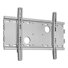 Choice Select LCD/Plasma TV Mount 23-37in 165lbs no tilt silver