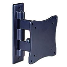 Choice Select Tilt/Swivel LCD/Plasma TV Mount for 10-23in screen, INCLUDES FREE 6 FOOT HDMI CABLE!