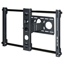 Choice Select Tilt/Swivel TV Mount for 30-63in screens, Black, INCLUDES FREE 6 FOOT HDMI CABLE!