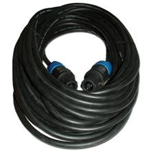 Choice Select 50ft 14ga Speaker Cable Speakon to Speakon Connectors