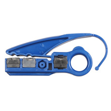 Belden Snap-N-Seal Cable Stripper