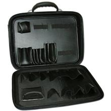 Zippered Polyester Tool Case