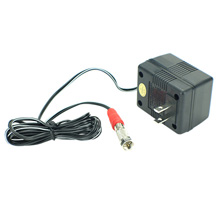 DT-PWR, POWER SUPPLY/INVERTER DIGI1015
