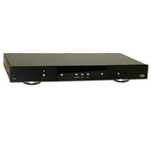 Aton 4 Room DLA Speaker Level Audio Router IR/RF Option