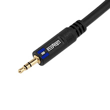 3 METER Audio cable 3.5mm ELE12003M