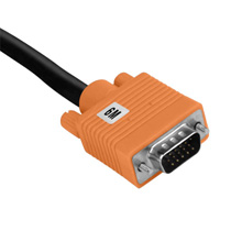 Element Hz 6M VGA Cable ELE3006M