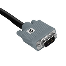 Element Hz 15M VGA Cable
