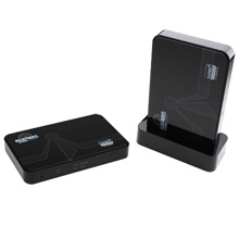 Element Hz-Wireless HDMI Extender Kit ELE8085