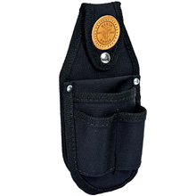 5482, Back Pocket Tool Pouch KLN1019