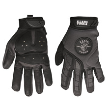 40216, Journeyman Grip Gloves KLN1041