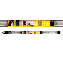 56325, 25' Fish and Glow Rod KLN1063