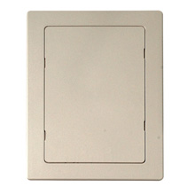 Hid-n-access panel 14 X 14