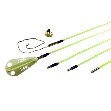 RR30 Royrod 30 ft rod kit