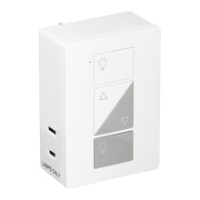 PD-3PCL-WH Lamp Dimmer LUT1009