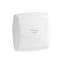Luxul Xen™ XAP-1020 High Performance Low Profile 802.11n Wireless Access Point