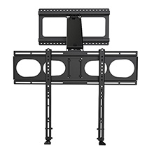 MM340 Pull Down TV Mount MTM1005