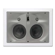 MTX Model HT520BDP 5.25in 2-Way In-wall  BI-POLE/DI-POLE Surround Speakers, pair