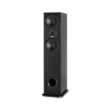 MTX Model MONITOR600i Dual 6.5in 2-Way Tower Speaker, each MTX2700