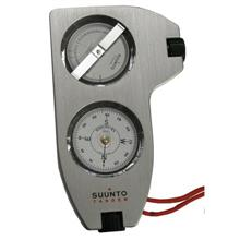 Suunto Tandem Compass Clinometer Sight Survey Tool NAT1001