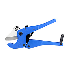 Nstallmates HD Duct/PVC Cutting Tool