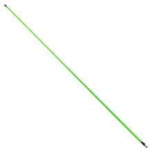 Flex Rod Kit Ultra Flex Green NSM2000UFS