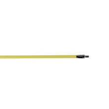 Firm Flex Series Rods Yellow NSM3000FFS