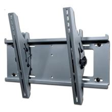 TV Mounts
