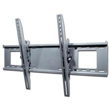 Peerless Model ST650 Universal LCD/Plasma TV Mount Double Stud, Black PEE6501B