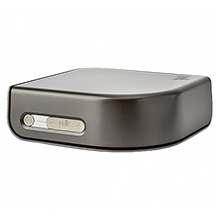 Omni A1 Streaming  Amplifier PKA2005