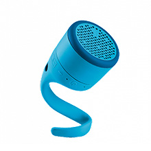 Swimmer Jr Bluetooth BLUE* PKA2019B