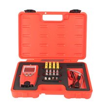Platinum Tools® T129K1 VDV MapMaster 2.0™ Test Kit PLA1067K