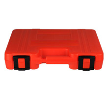Platinum Tools® 4062 Case and Insert Foam for VDV MapMaster™ and MapMaster 2.0™ PLA1214