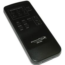 Channel Plus MDS-REM MDS-6A Remote Control