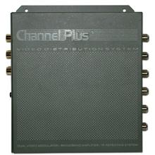 Channel Plus Model 3025 2-Channel Modulator (Ch 14-64 UHF & CATV 65-125) PLU3025