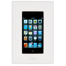 iPORT® CM-IW200 Control Mount for Ipod Touch™
