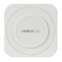 iPORT® Launchport WallStation PORT1151