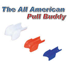 Rack-A-Tiers® 42000 All American Pull Buddy™ (3 piece Multi-Pack) RAC1005